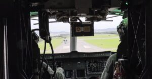 Read more about the article US Marines Carry Out Training Exercise On Military Base Near Taiwan As Tensions With China Flare Up