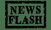 News RealPress