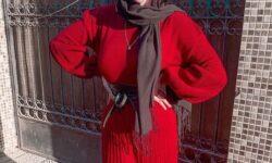 Egyptian Women Jailed For Innocent TikTok Dances