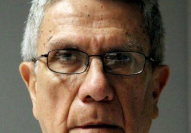 Illinois Gynaecologist Jailed For Three Years For Sexually Abusing Patients
